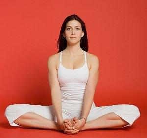 posture-cordonnier-A-yoga-souplesse