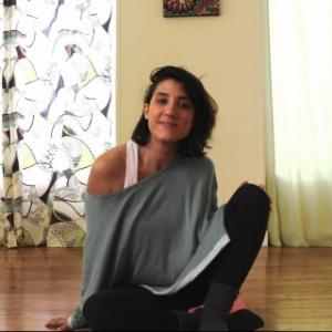 garance-bouddha-en-chocolat-blog-yoga