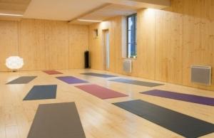 make-me-yoga-salle