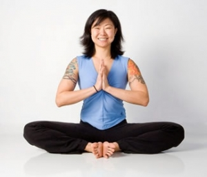 professeur-yoga-passionnee