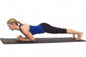 planche-dauphin-yoga