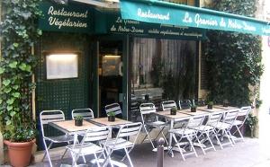 restaurant-grenier-notre-dame