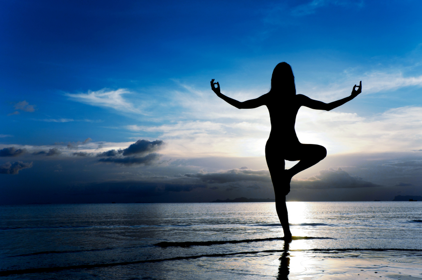 secrets-du-yoga