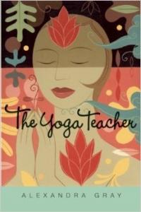 the-yoga-teacher-alexandra-gray
