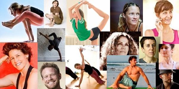 professeur-de-yoga