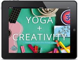creativite-prof-de-yoga