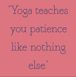 yoga-patience
