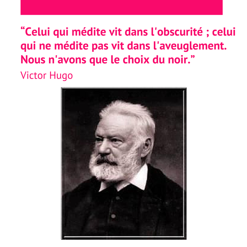 victor-hugo-citation-meditation-yoga