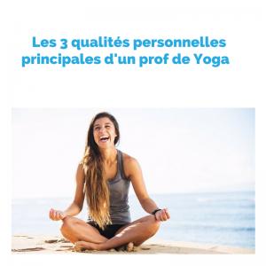 qualites-personnelles-principales-prof-de-yoga