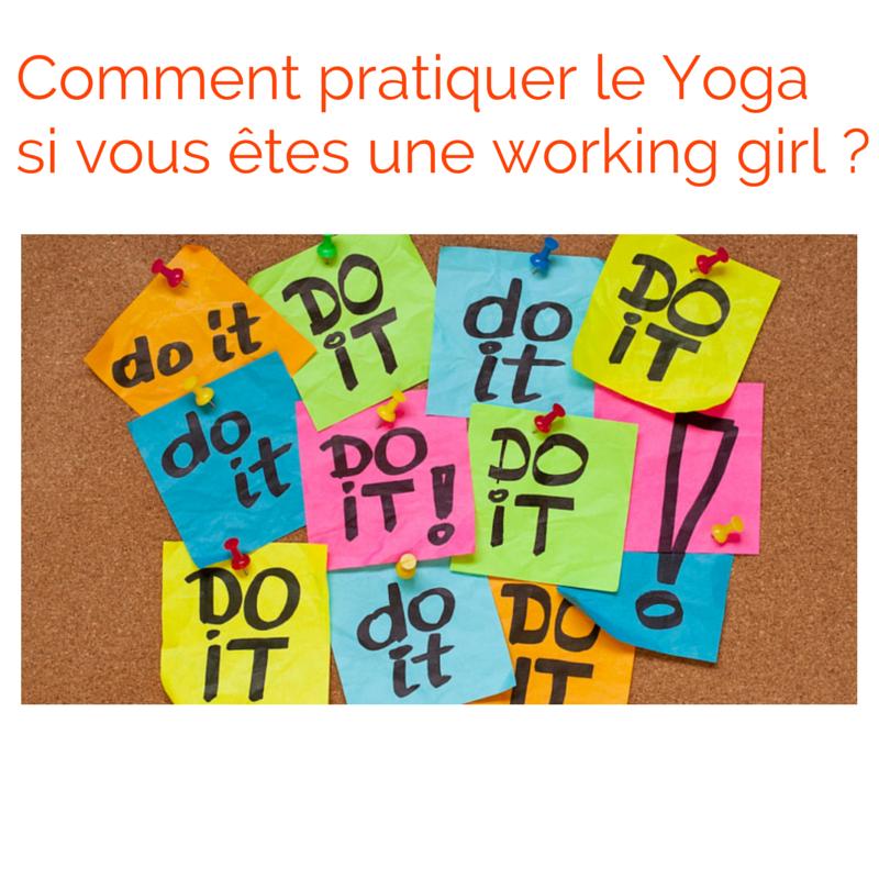 pratiquer-le-yoga-en-travaillant-dix-heures-par-jour