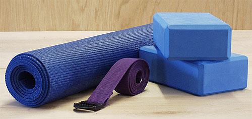 accessoires-yoga
