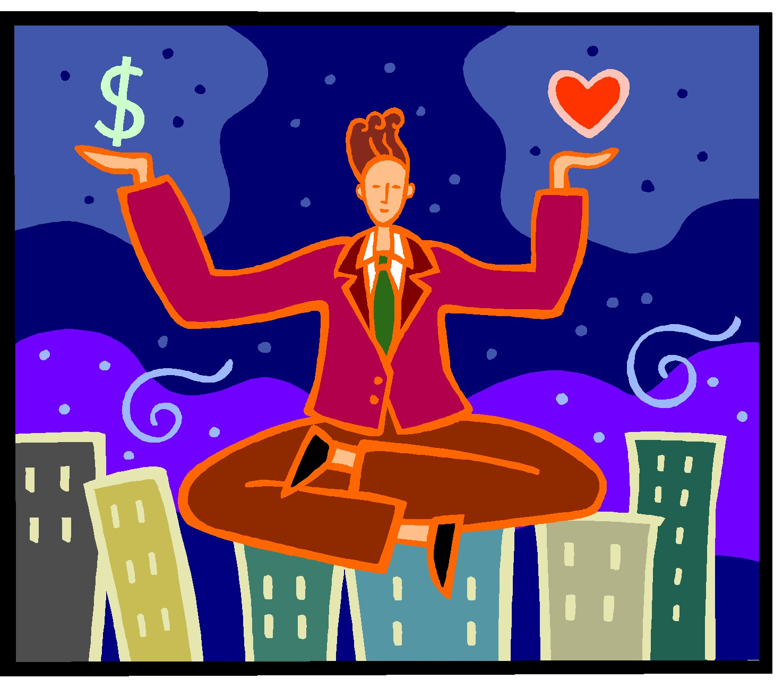yoga-et-argent