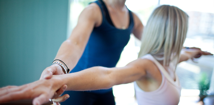 cours-particuliers-yoga