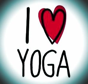 jaime-le-yoga
