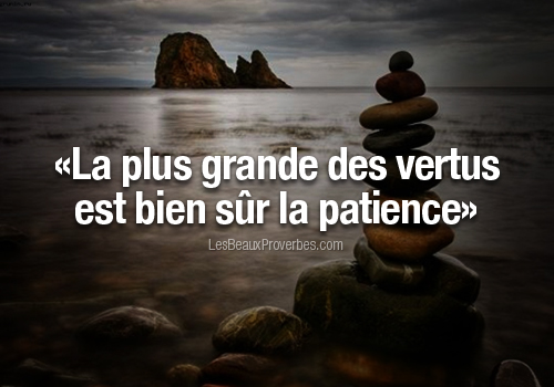 patience-yoga