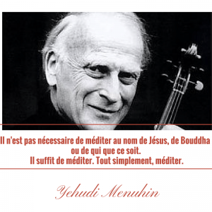 menuhin-citation-meditation-yoga