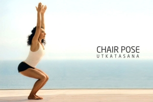 chaise-aimer-le-yoge