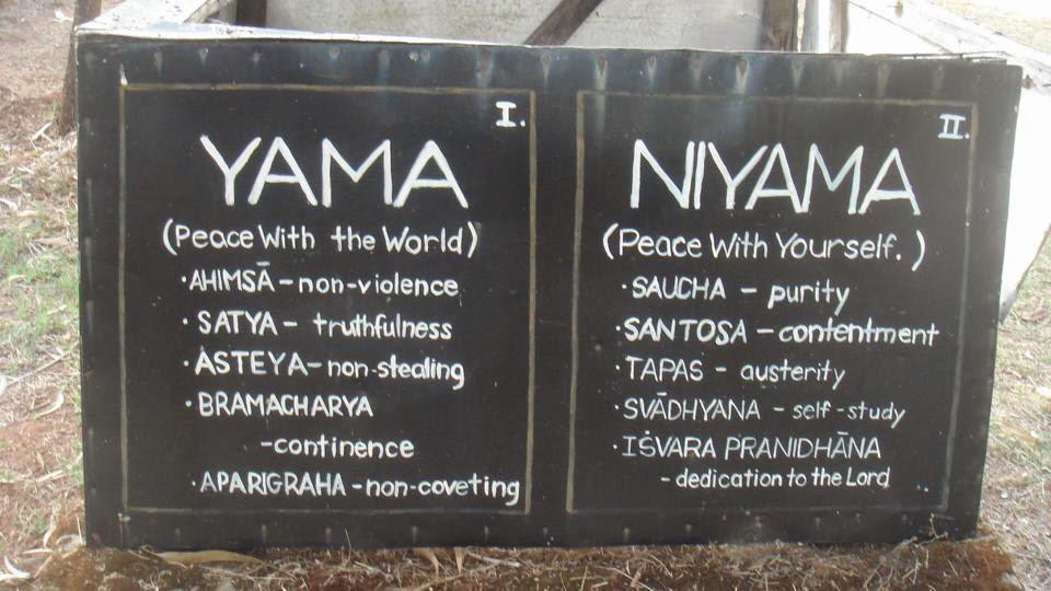 yama-niyama-yoga