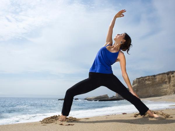 yoga-perdre-du-poids