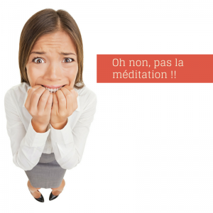 peur-meditation-yoga