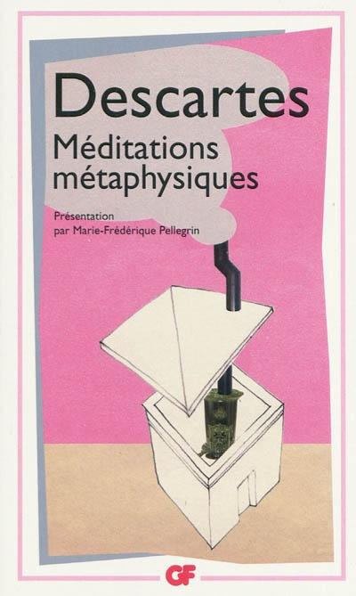 meditations-metaphysiques-yoga-descartes