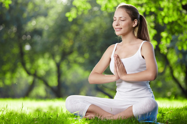 cliches-sur-la-meditation