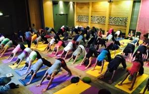 festival-yoga-val-isere-2015