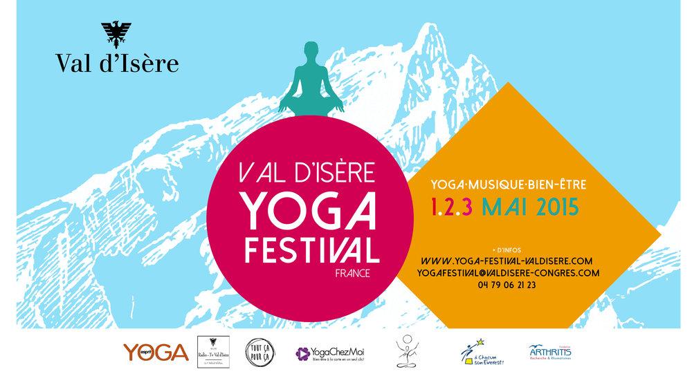 mika-de-brito-festival-yoga-val-isere