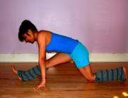 grand-ecart-prof-yoga