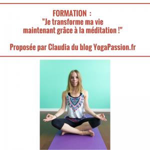 je-transforme-ma-vie-maintenant-formation-meditation