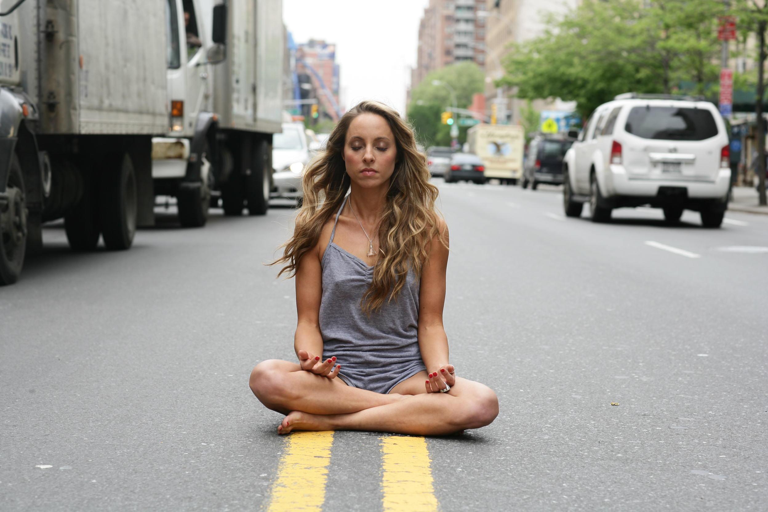 cliches-meditation