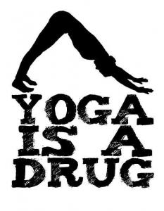 addict-yoga