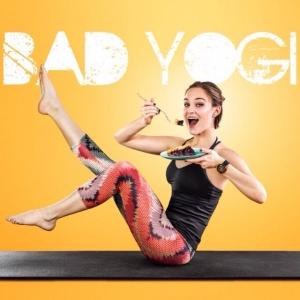 bad-yogi-erin-motz
