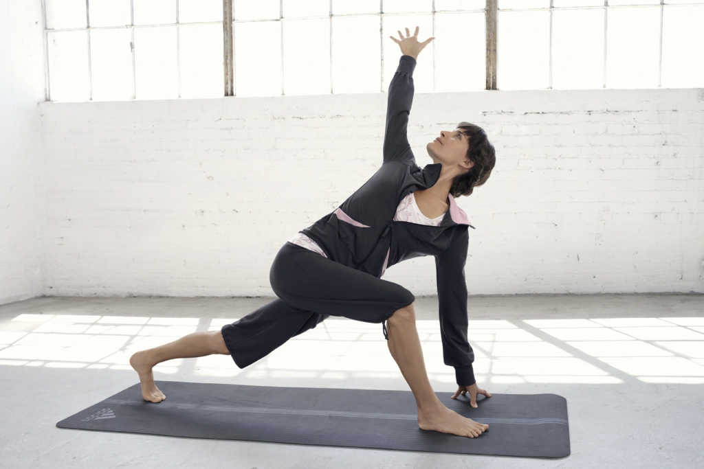 elena-brower-posture-yoga-interview-yogapassion
