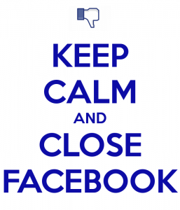 keep-calm-quitter-facebook-yoga
