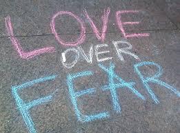 choisir-amour-plutot-que-peur-yoga