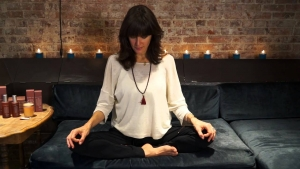 elena-brower-meditation-interview-yogapassion