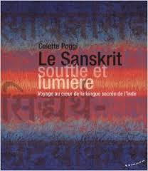sanskrit-colette-poggi