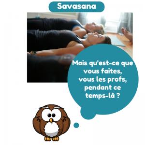 savasana-prof-yoga