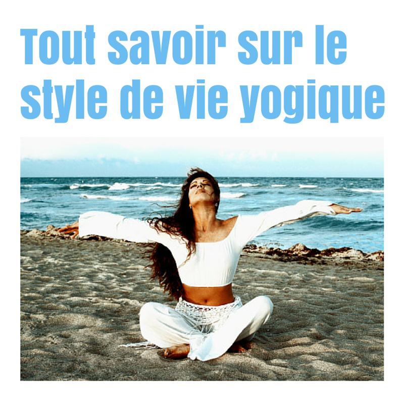 style-de-vie-yogique