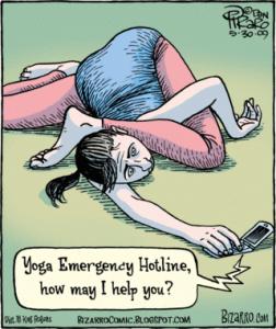blessure-yoga