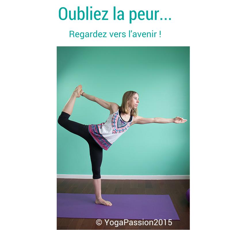 yoga-peur-yogapassion