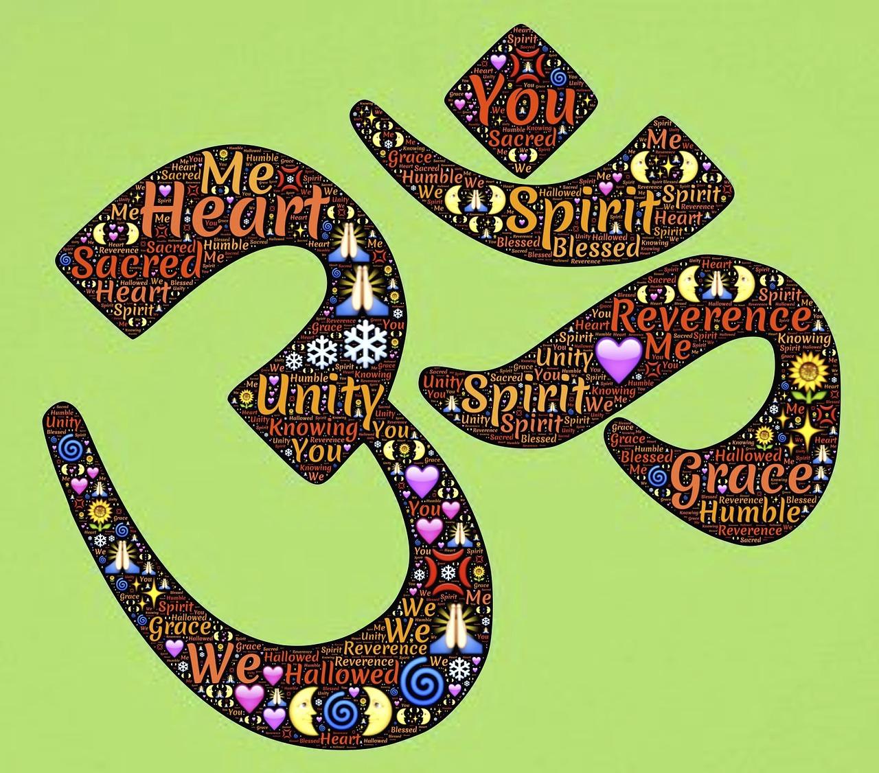 aum-colore-natha-yoga