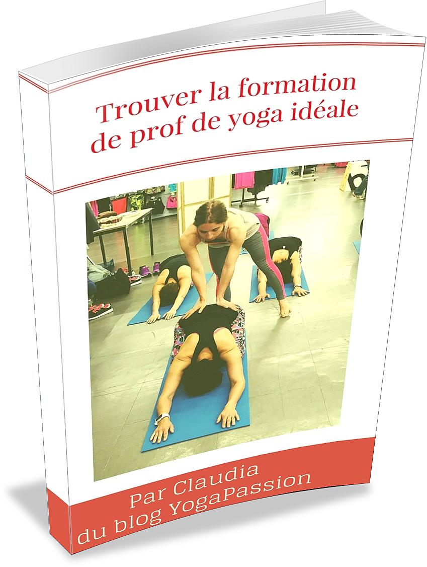 ebook-choisir-formation-prof-yoga