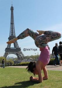 isis-inspiration-yoga