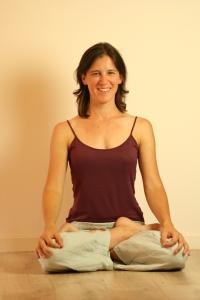 eve-anne-votre-yoga