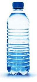 bouteille-eau-temperature-ambiante