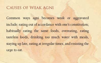 causes-agi-faible