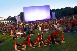 cine-plein-air-villette-paris