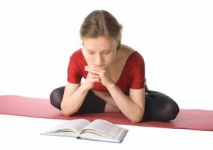 connaissances-yoga